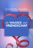 De Waarde Van Vriendschap