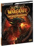 World of Warcraft Cataclysm: Signature Series Guide