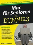 Mac Fur Senioren Fur Dummies