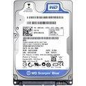 Western Digital Scorpio Blue SATA harde schijf - 320 GB