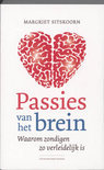 Passies van het brein (ebook)
