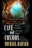 Cave and Cosmos (ebook)