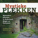 Mystieke Plekken
