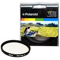 Polaroid 77mm UV Filter