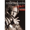 Miles Davis - Live At Montreux Highlights 1973-1991