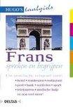 Hugo's taalgids  5. Frans spreken en begrijpen