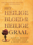 Het Heilige Bloed En De Heilige Graal