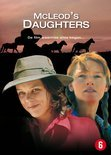 McLeod's Daughters (Telemovie)
