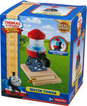 Fisher-Price Thomas de Trein Hout Watertoren