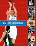 Official 2010 NCAA Men's Basketball Records Book
