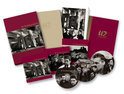 The Unforgettable Fire (Super Deluxe Edition)