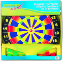 Outdoor Active Magneetdartbord