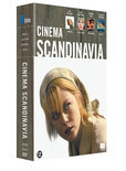 Cinema Scandinavia (4DVD)