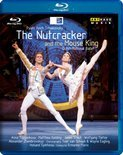 Dutch National Ballet - The Nutcracker And The Mouse King (Blu-ray)