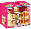 Playmobil Groot Woonhuis - 5302