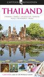 Capitool reisgids Thailand