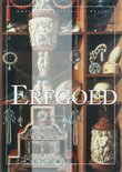 Erfgoed (ebook)
