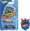 Hot Wheels Track Aces Multipack