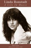 Linda Ronstadt (ebook)