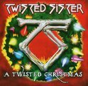 A Twisted Christmas -10Tr