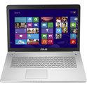 Asus N750JV-T4055H - Laptop