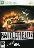 Battlefield 2 - Modern Combat (import)
