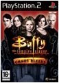 Buffy 2: Chaos Bleeds