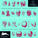 Images Of The Human Body + Cd-Rom