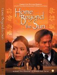 Home Beyond The Sun