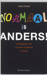 Normaal is anders ! (ebook)