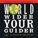 World Wider, Your Guider
