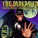 The Darkraver - 100% Hardcore, 200% The Darkraver Vol. 2