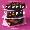 Brownies & Repen