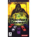 Pocket Racer Sony Psp