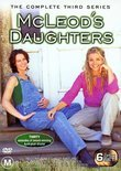 Mcleod's Daughters - Season 3 (Import)