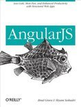 Angularjs (ebook)