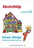 SketchUp...voor Kids