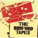 The Bruford Tapes