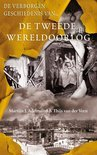 De verborgen geschiedenis van de Tweede Wereldoorlog (ebook)