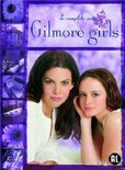 Gilmore Girls - Seizoen 3 (6DVD)