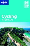Lonely Planet Britain Cycling Guide