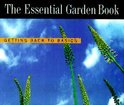 The Essential Garden Book