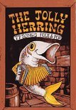 Jolly Herring