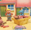 Bob En Zijn Vrolijke Ploeg