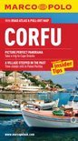 Corfu Marco Polo Guide