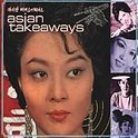 Asian Takeaways -Hq- (speciale uitgave)