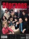 The Sopranos - Seizoen 4