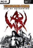 Warhammer Online - Age of Reckoning