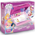 Disney Princess Mega Projector