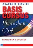 Basiscursus Photoshop CS4